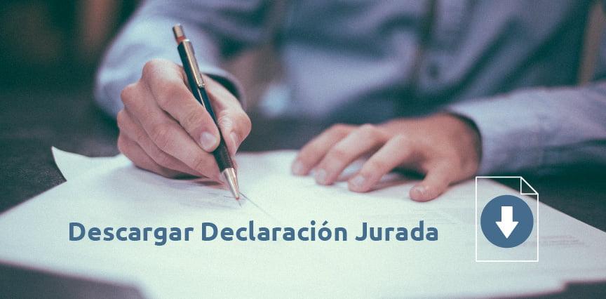 descargar-declaracion_covid-19