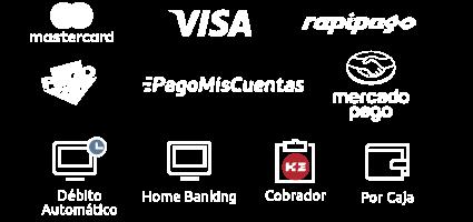 medios-pago-mobile